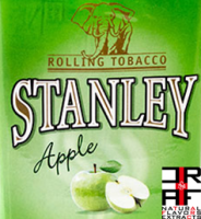 Stanley Apple