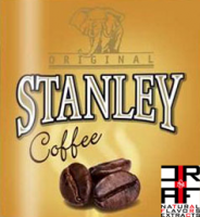 Stanley Coffee