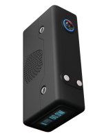 VaporShark rDNA 60watts