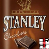 STANLEY Chocolate -